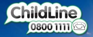 childline-logo2