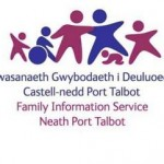 family-info-service-logo