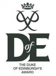 logo-dofe-150x150