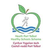 Healthy Schools Scheme