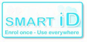 smartID