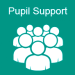 Pupil Support
